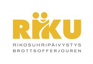 RIKUn logo