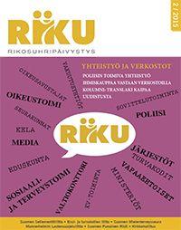 RIKU-2-2015_kansi