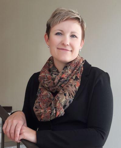 Janiina Mieronkoski