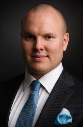 Jussi Kari
