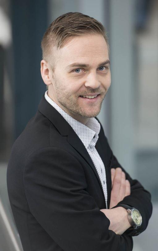 Juha T. Virtanen