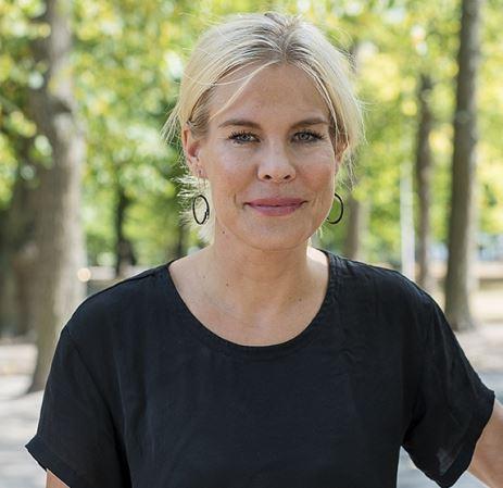 Taina Laajasalo